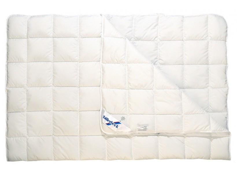 Одеяло антиаллергенное облегченное Billerbeck Аура