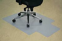 Подложка под стулья Mapal Chair Mat Non-Slip 1.7 мм 120x90 см с выступом