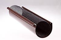 Сетка для водостоков Levex Tube Medium