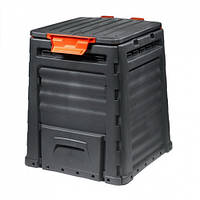 Компостер Eco Composter 320