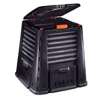 Компостер Mega composter 650