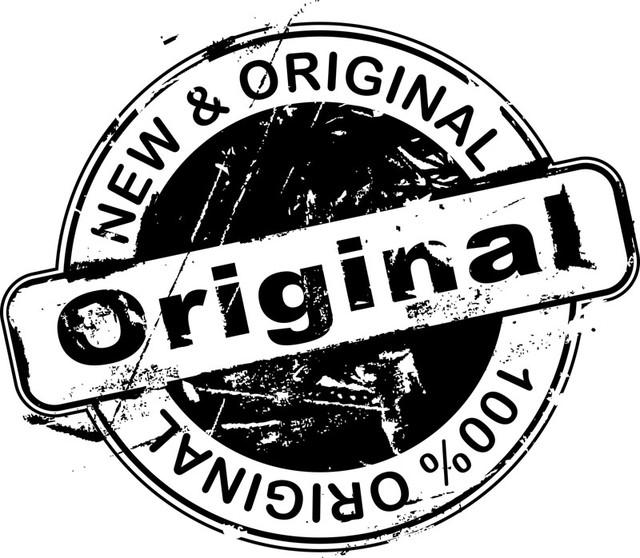Оригинальная жидкая резина перформикс США