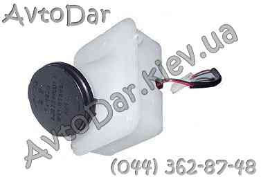 Бачок Тормозной Жидкости Чери кью-кью S11 QQ Chery S11-3505110