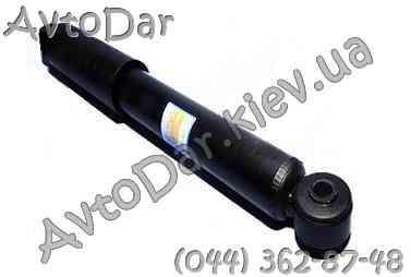 Амортизатор Задний BagStar Турция Чери кью-кью S11,Chery QQ S11-2915010