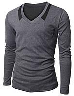 Мужской Пуловер , фото 1