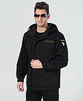 Мужская Куртка US Army 101 AIR FORCE (реплика)