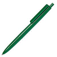 Ручка  Basic (Ritter Pen) 19414/1302