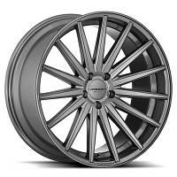 Vossen Wheels VFS2 R22 W10.5 PCD5x114,3 ET30 DIA73.1 MGR