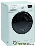 Стиральная машина Whirlpool AWOE 81400