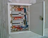 Установка и монтаж автоматов защиты, фото 3
