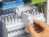Установка и монтаж автоматов защиты, фото 2