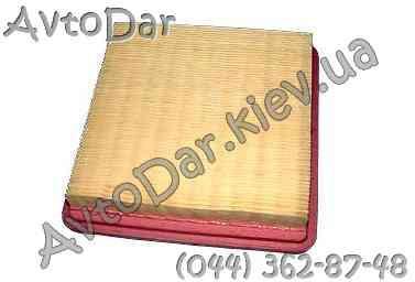 Фильтр воздушный Чери кью-кью S11 QQ Chery S11-1109111