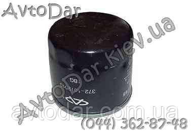 Фильтр маслянный Чери кью-кью S11 QQ Chery 372-1012010