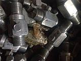 Обратный клапан низкого давления  Н146-10, фото 3