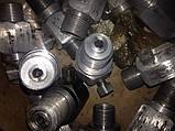 Зворотний клапан низького тиску Н146-10, фото 5