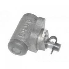 Цилиндр тормозной задний Чери кью-кью S11 QQ Chery S11-3502190