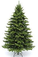 Ель Sherwood de Luxe 155 см зеленая