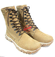 Ботинки Бизон Evolution