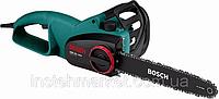 Электропила цепная Bosch AKE 35-19 S (1900 Вт / шина 35 см)