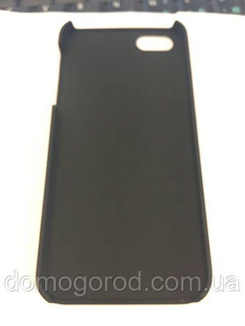 Металический чехол на IPhone 5 / 5s, фото 2