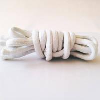 Блуждающий узел (Walking Knot), фото 1