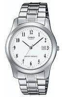 Мужские часы Casio MTP-1141A-7BEF