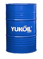 Масло моторное дизельное YUKOIL 15w40 MEGA DIESEL 15W-40