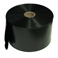 Рукав п/э светонепроницаемый, 240 мм, 90 микрон (цена за 100гр)