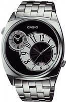 Мужские часы Casio MTF-108D-1AVEF