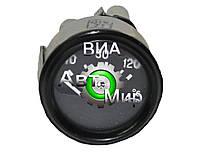 Указатель температуры (Владимир) УК171-3806010