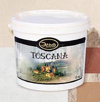 TOSCANA - натуральное известковое покрытие
