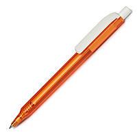 Ручка ES1 (Prodir) 75011100/02