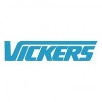 Аксиально-поршневые насосы и гидромоторы Vickers