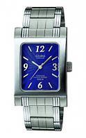 Мужские часы Casio LIN-174D-2AVEF