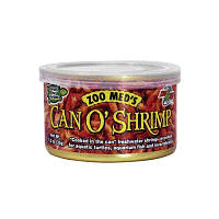 Креветки Can O' Shrimp (Sm Freshwater shrimp)35 гр