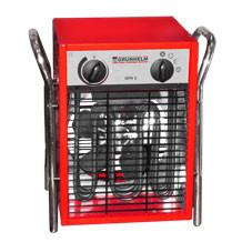 Электрические обогреватели