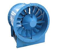 Вентилятор осевой ВО-06-300 №2,5
