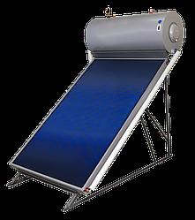 Коллектор солнечный Sunrise SunSeason ECO