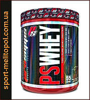 Pro Supps PS Whey 907 г
