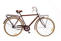 Велосипед Dorozhnik 28 COMFORT MALE 2016