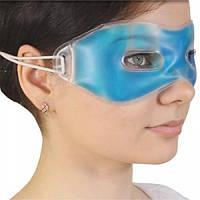 Гелевая маска для глаз GELEX
