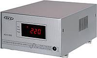 Стабилизатор напряжения АСН-600