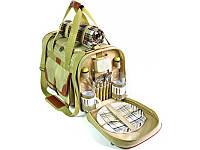Набор для пикника ТЕ-430