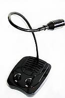 Переговорное устройство Speaker I330. Двусторонняя связь Кассир (Персонал) - Клиент.