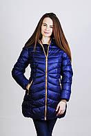 Женская куртка Domani Parka CC5805