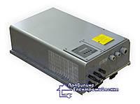 Мережевий інвертор Omron KP 100L - OD - EU (380 В, три фази)