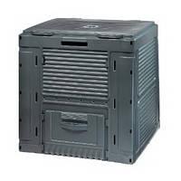 Компостер E-Composter 470