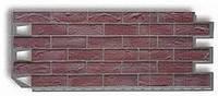 Фасадная панель VOX  Brick Belgium