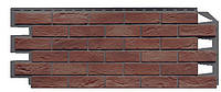 Фасадная панель VOX  Brick Britain