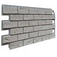 Фасадная панель VOX  Brick Denmark
